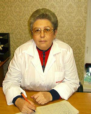 Стоматологический колледж в москве